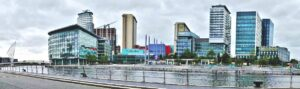 Manchester SEO Services